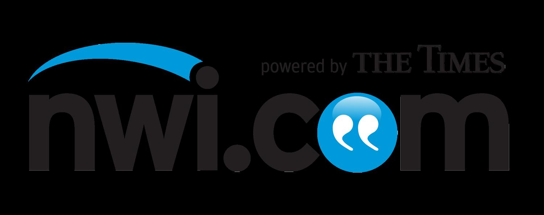 nwitimes.com - Travel