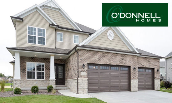 O'Donnell Homes