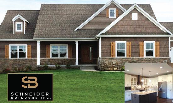 Schneider Builders