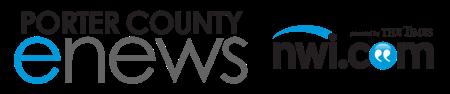 nwitimes.com - Porter County News