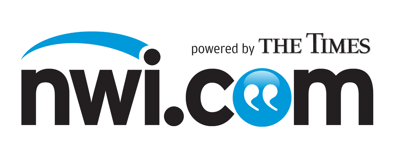 nwitimes.com - Cancel-1d