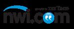 nwitimes.com - Wwyb