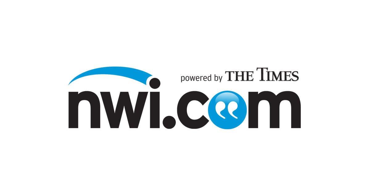 Northwest Indiana Classified Ads Garage Yard Sales Nwitimes Com