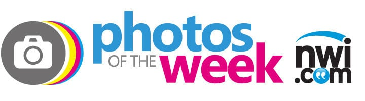nwitimes.com - Photos-of-the-week