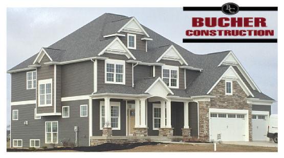 Bucher Construction