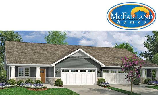 McFarland Homes