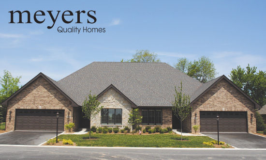 Meyers Quality Homes