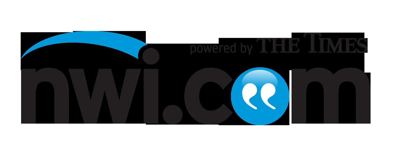 nwitimes.com - Daily Headlines
