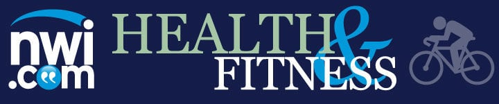 nwitimes.com - Health-and-fitness