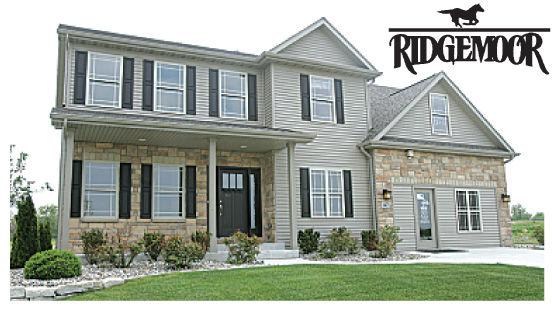 Ridgemoor Builders