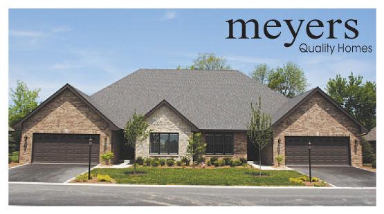Meyers Quality Homes