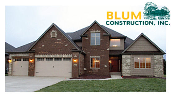 Blum Construction