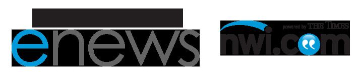nwitimes.com - Lake County News