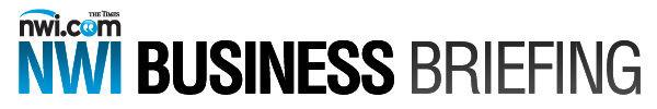 nwitimes.com - Business Briefing