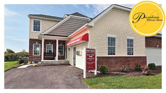 Providence Real Estate Development