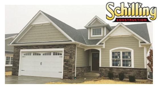 Schilling Construction