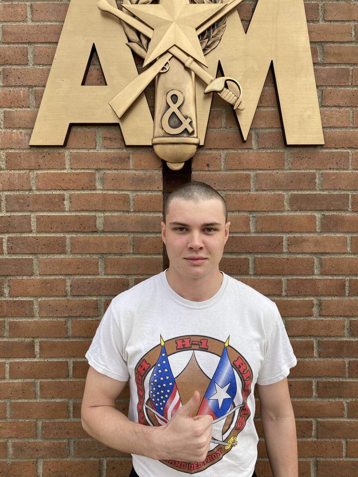 Veterans foundation 1.jpg