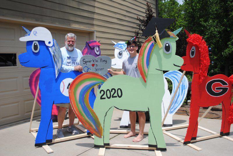 Sparkle Pony2.jpg