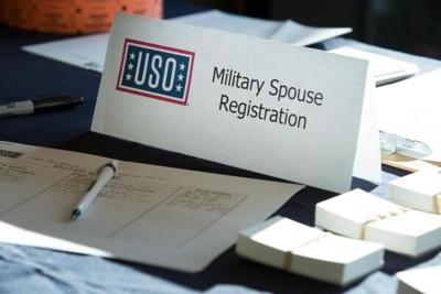 4 Important Programs Improving the Lives of Military Spouses