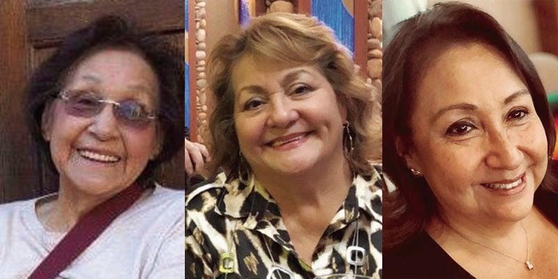 Seneca, Salamanca communities mourn 3 COVID-19 deaths in one family