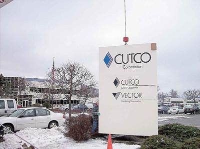 Alcas changing its name to CUTCO