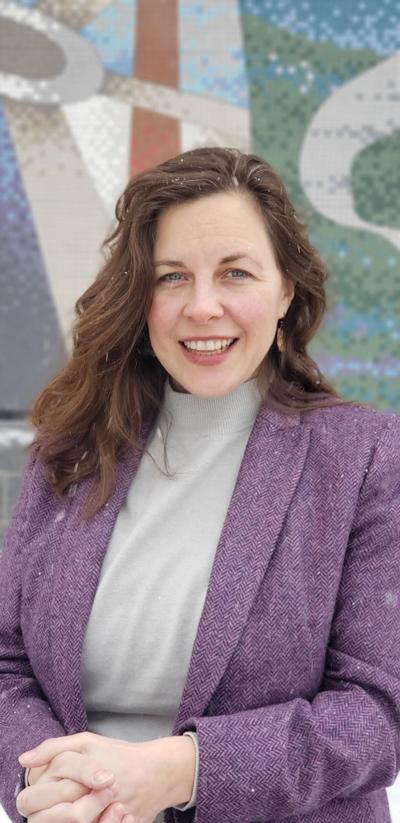 Jessica Kubiak
