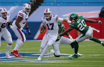 Bills top Jets