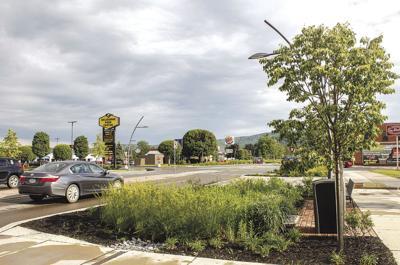 $1.02 million judgement in favor of Catco Construction of Alden