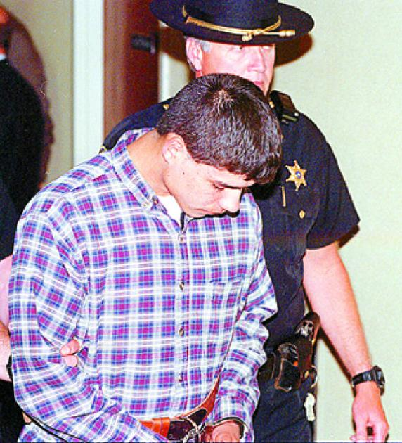 Edward Kindt denied parole in Penny Brown murder | News ...