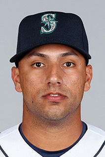 Cortes traded from Yanks to M's for signing bonus allocation
