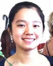 Hao Stephanie Liang
