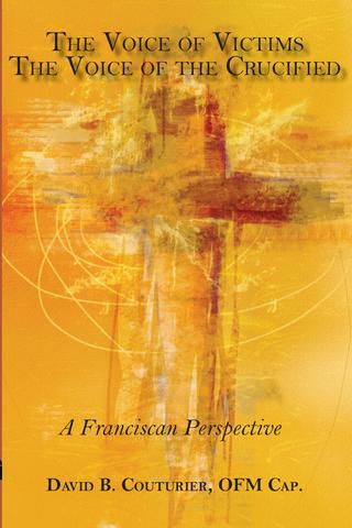Book on St. Bonaventure
