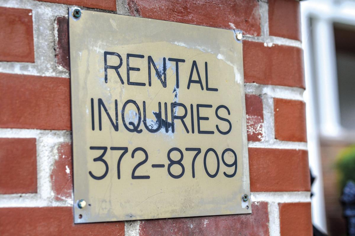 rental inquiries
