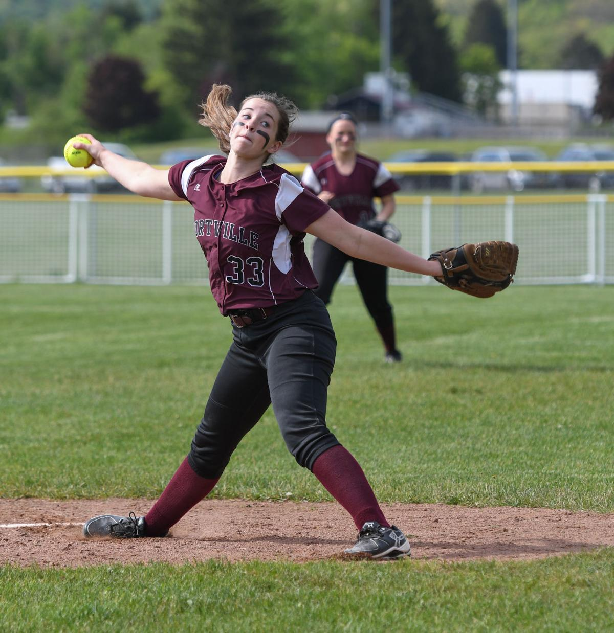 Olean Class Cars: Portville Avenges Loss To Make C-2 Finals
