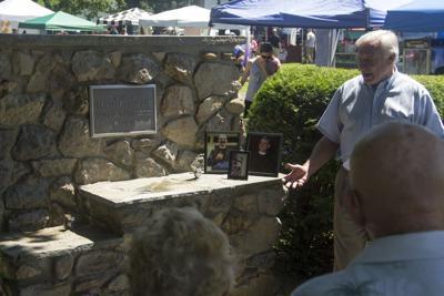 Portville Heritage Day