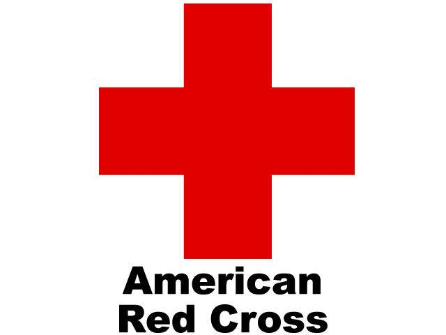 Give Hope To Cancer Patients By Giving Blood With The Red Cross