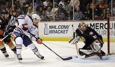 SPORTS HKN-OILERS-DUCKS 3 LA