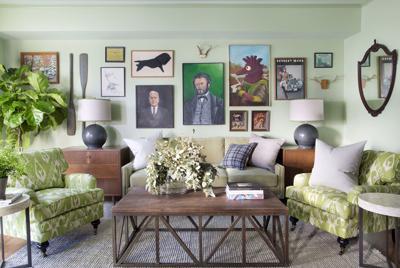 Homes Designer Furniture Plans