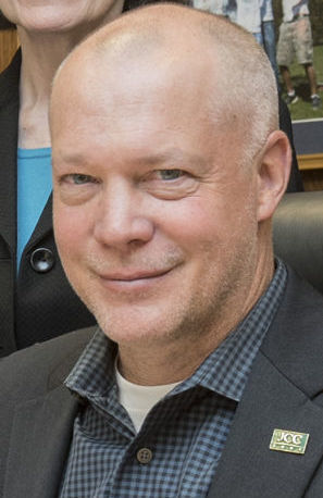 Dr. Daniel DeMarte