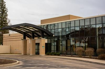 Milliman Center