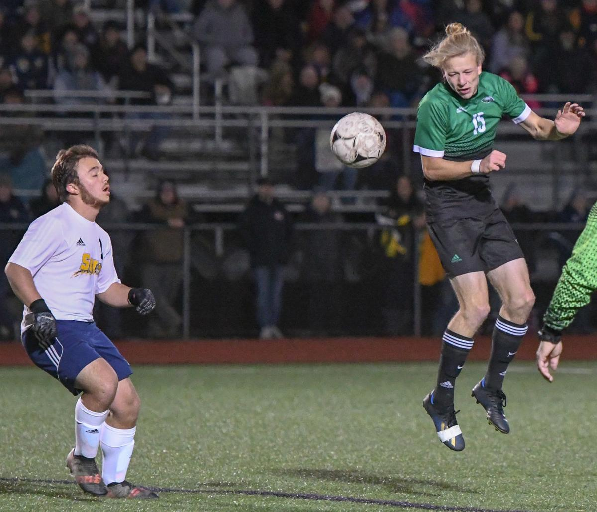 Late goal lifts Fillmore past Scio in 'D' crossover