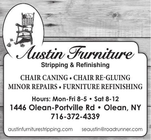 Austin Furniture