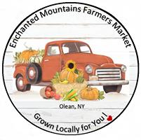 EMFM logo