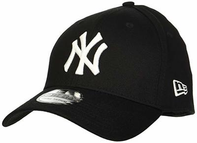 New Era closing WNY plant