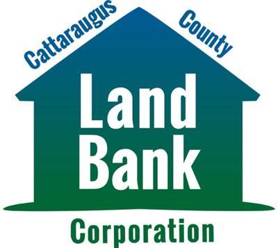 Cattaraugus County Land Bank logo