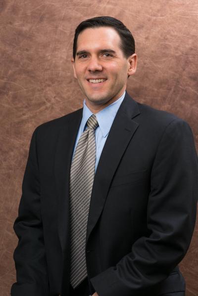Aaron Chimbel