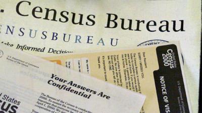 U.S. Census