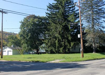 Salamanca council approves 148 Clinton change to commercial property