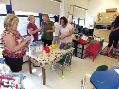 32283692e6643 A-L school district teachers ready for new year