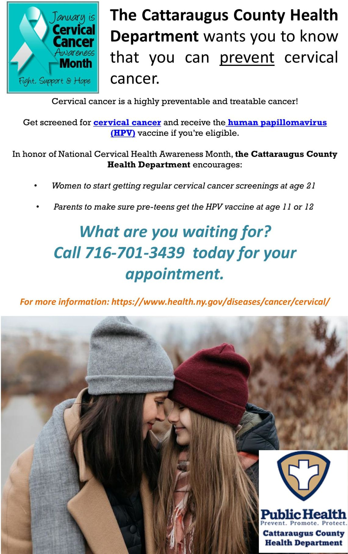 Catt Co  Health | Ads To Go | oleantimesherald com